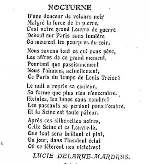 19 Delarue Nocturne ALP 06-05-1917.jpg