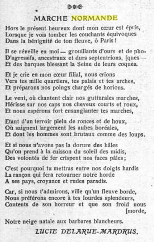 17 Delarue Marche N 04-06-1911.jpg