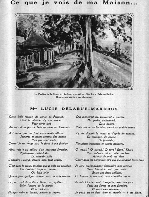 20 Delarue peinture maison delarue APL 04-04-1926.jpg