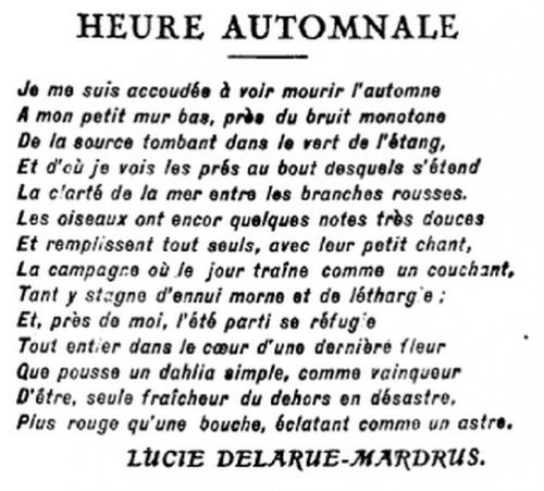 21 delarue heure automnale 15-10-1922.jpg