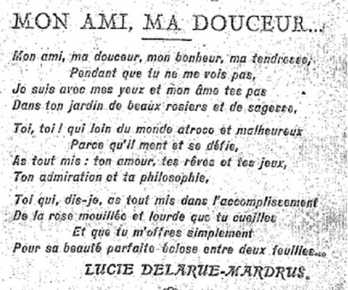 22 Delarue Mon ami ma douceur 02-09-1923.jpg
