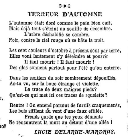 24 Delarue terreur d'automne 29-12-1917.jpg