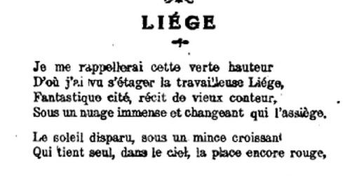 Delarue Mardrus Poèmes De La Grande Guerre 14 18