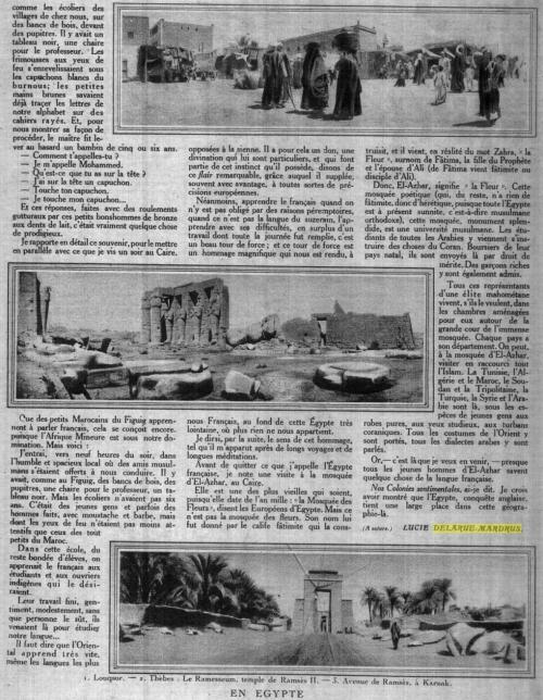 Delarue 22-07-1917.jpg