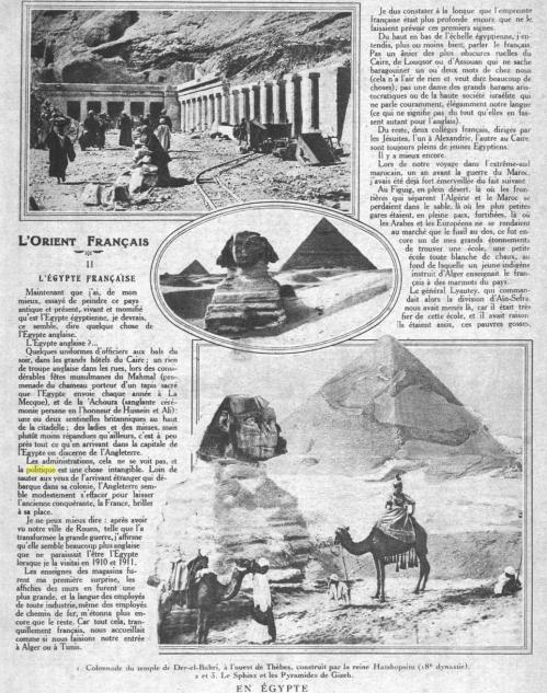 Delarue 22-07-1917 .jpg