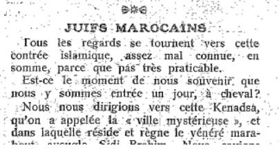 Delarue Juifs 01 M Annales 01-10-1911.jpg