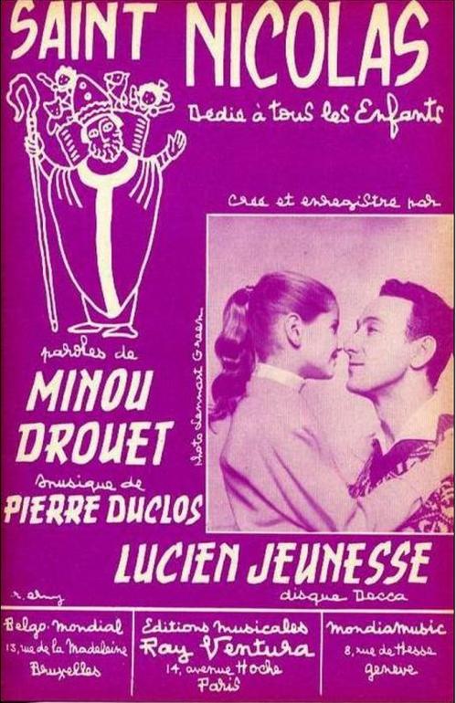 Minou D Lucien Jeunesse.jpg