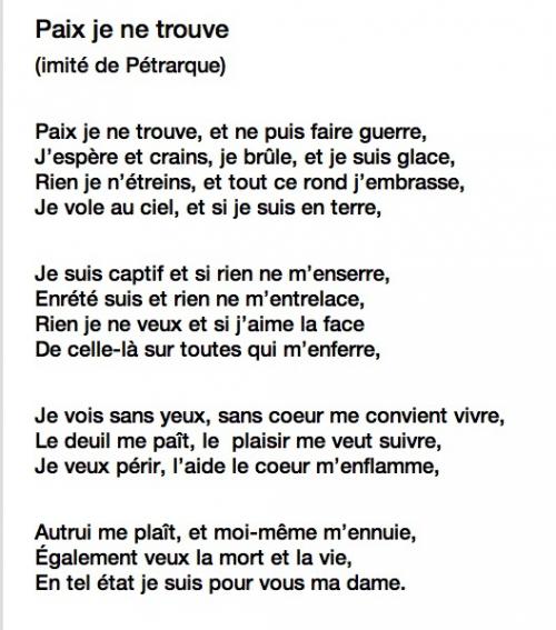 Pétrarque Romieu .jpg