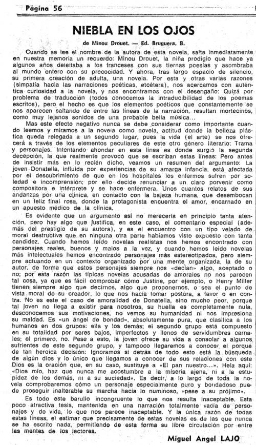 Minou Vanguardia 26-02-70.jpg