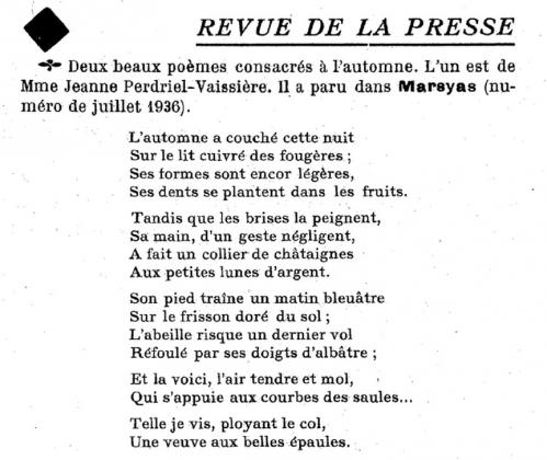Perdriel Les Primaires 12-1936).jpg