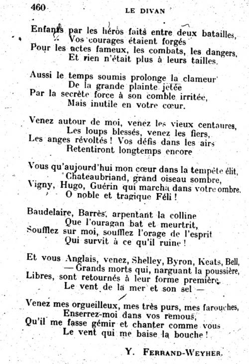 Ferrand 03.jpg