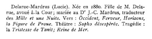 Théâtre delarue.jpg