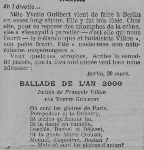Guilbert 01.jpg