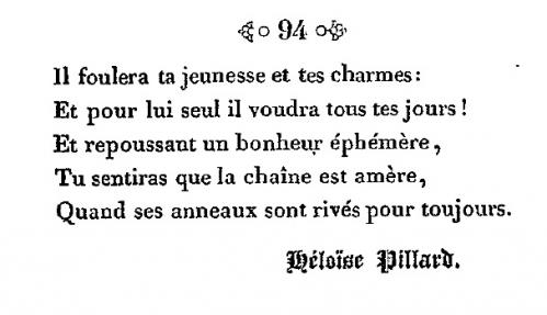 Pillard 03.jpg