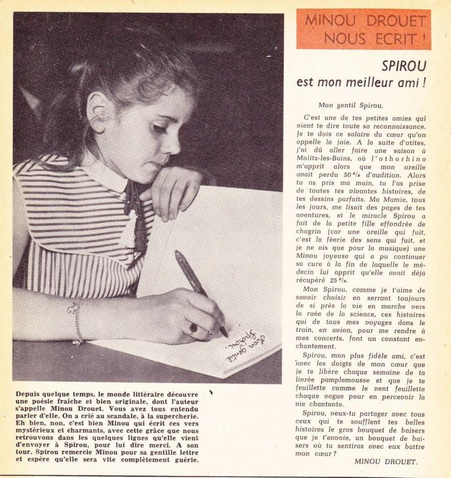 Minou 02 1959.jpg
