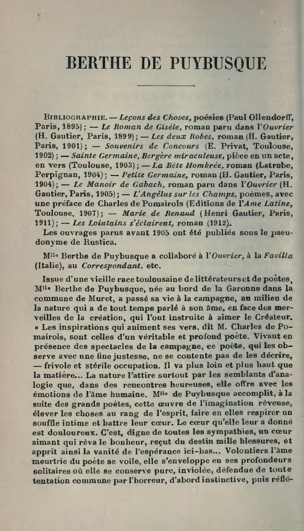 Walch_-_Poètes_d'hier_et_d'aujourd'hui_1916.djvu.jpg