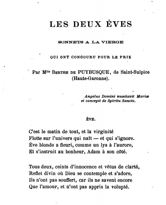 Puybusque 01.jpg