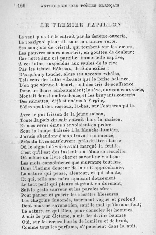 Puybusque 03.jpg