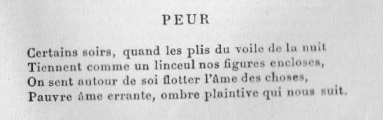 Puybusque 05.jpg