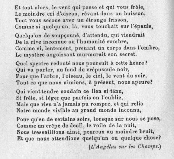 Puybusque 06.jpg