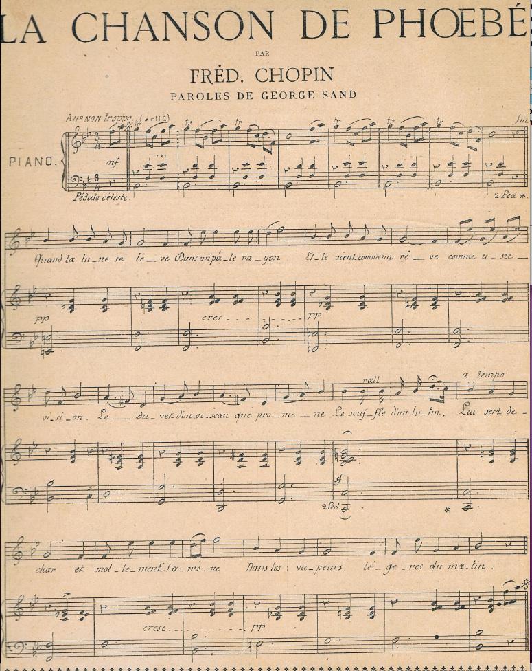 Sand-Chopin.jpg