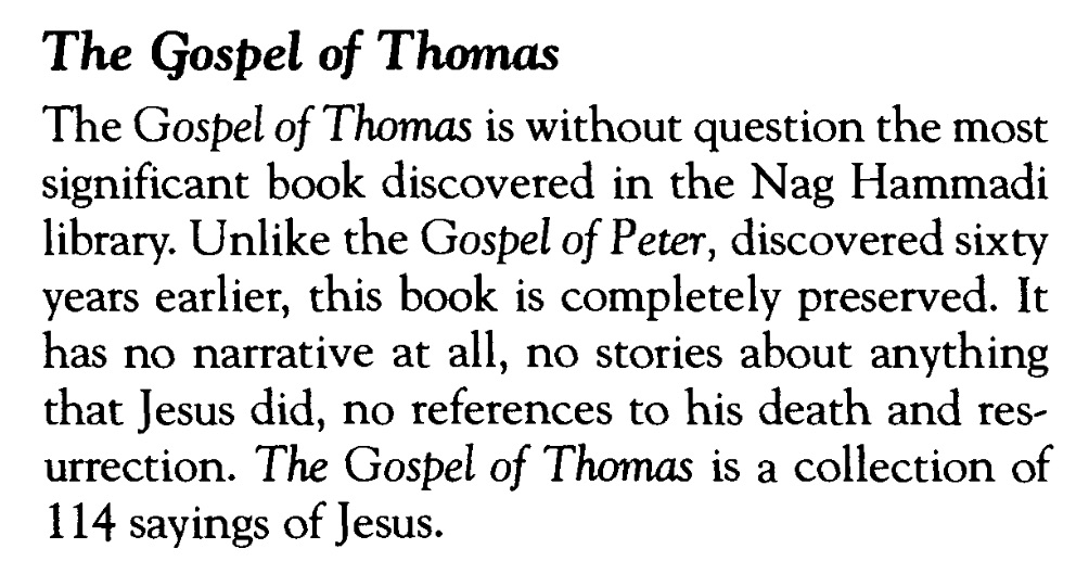 * Evangile de Thomas.jpg