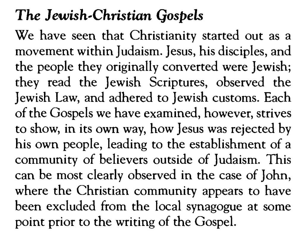 * Evangiles juifs-chrétiens.jpg