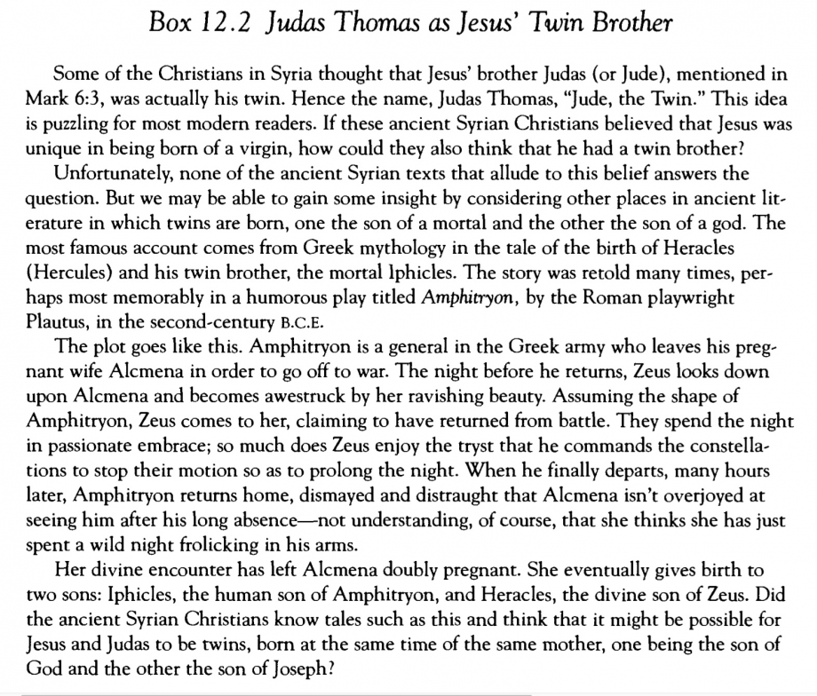 Frère Jumeau de Jésus - Judas Thomas.jpg