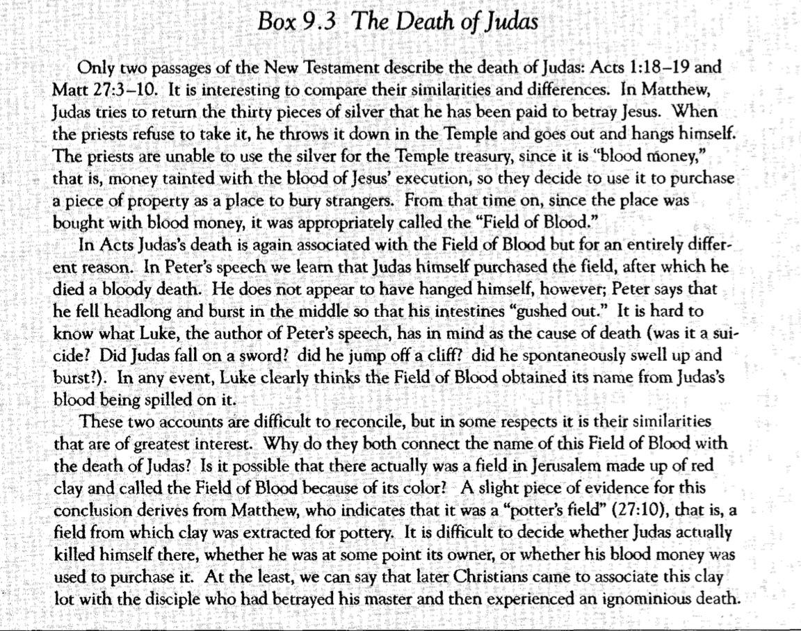 Judas - sa mort.jpg