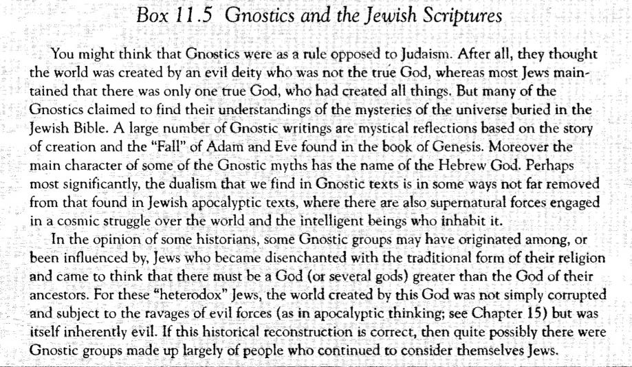 Gnostiques et les Saintes Ecritures.jpg