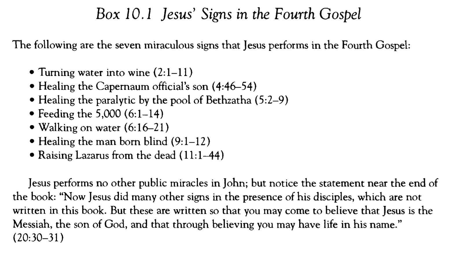 St Jean - Les signes de Jésus .jpg