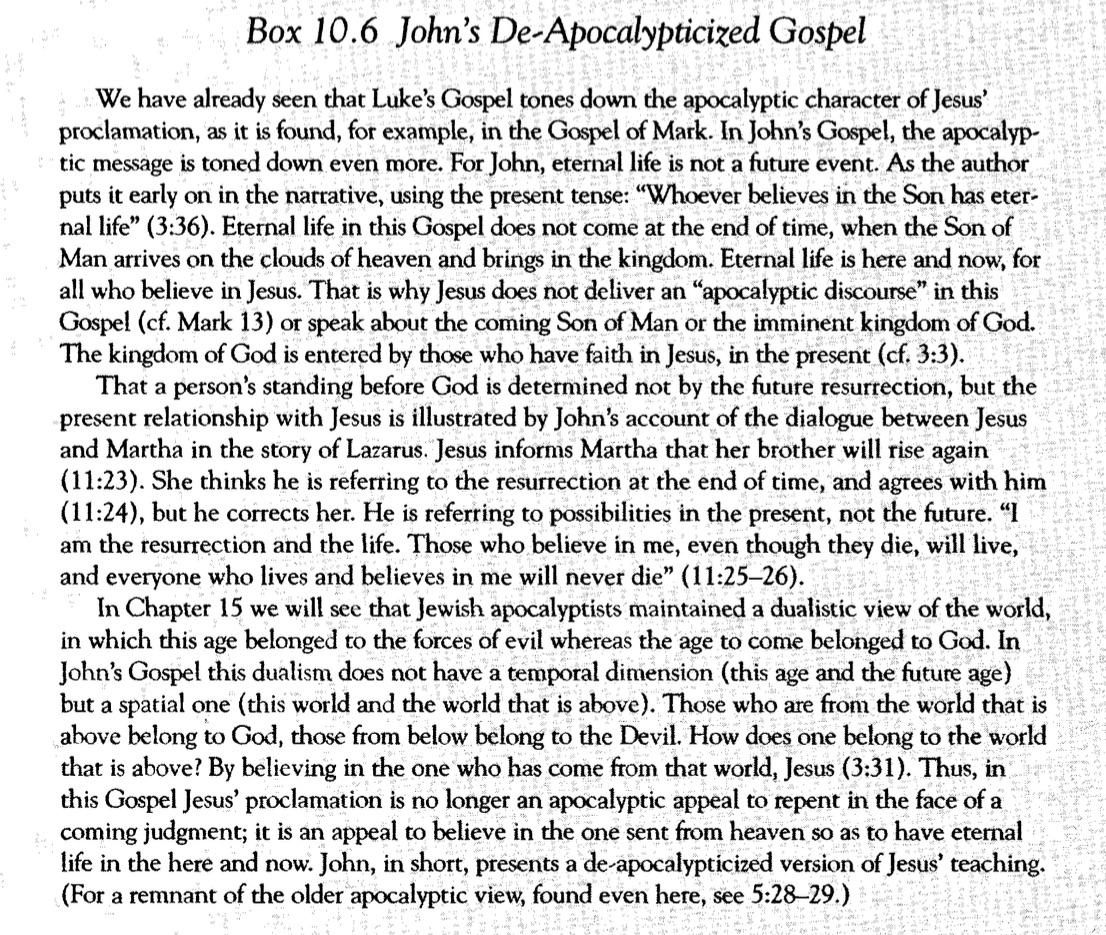 St Jean - Evangile apocalyptique.jpg