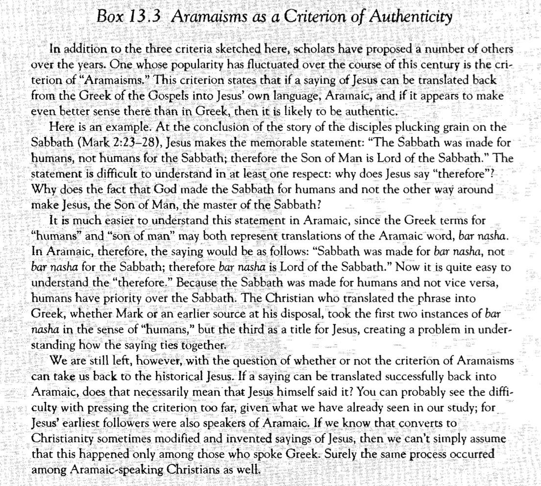 Araméen  critèred'authenticité.jpg