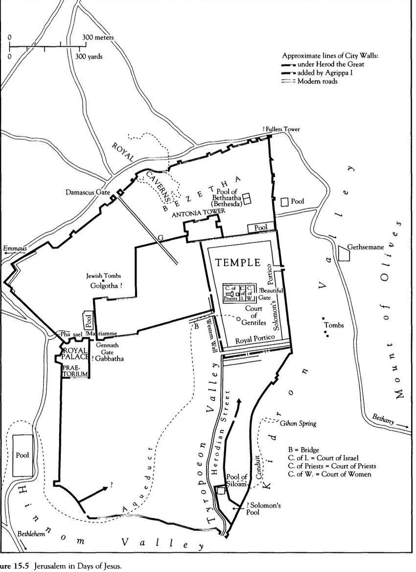 Jerusalem - Plan.jpg