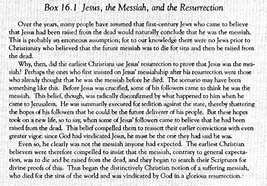Jesus - Messie - Résurrection.jpg