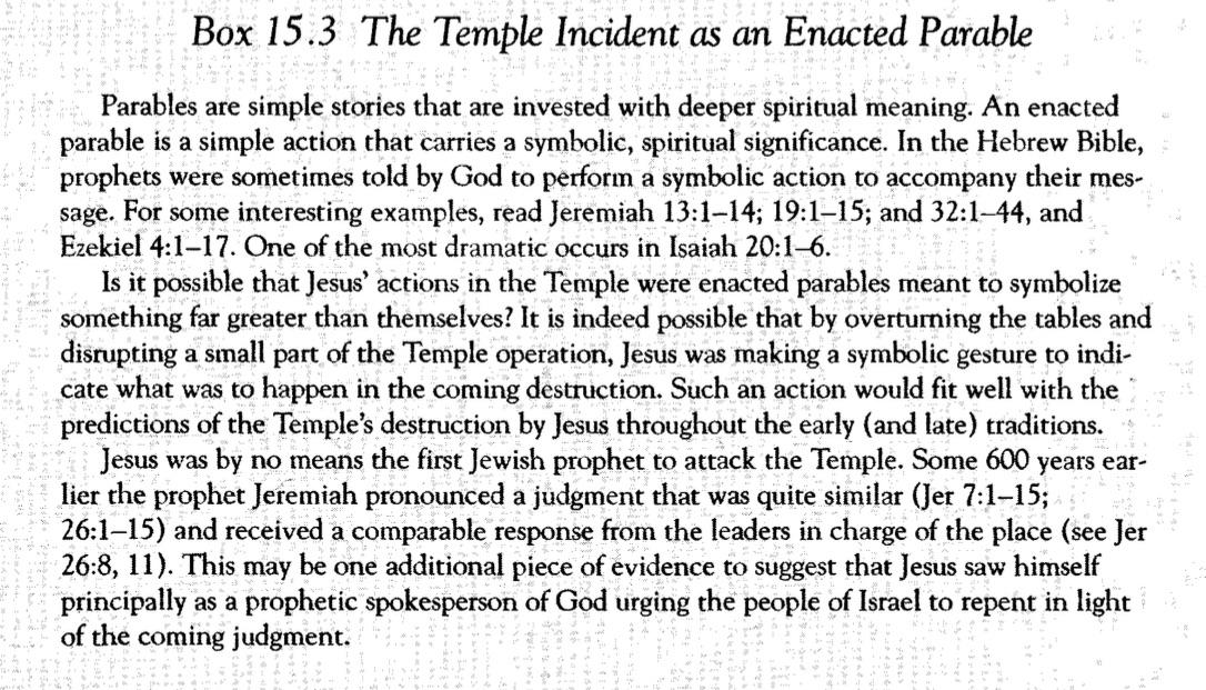 Temple - l'incident = parabole ?.jpg