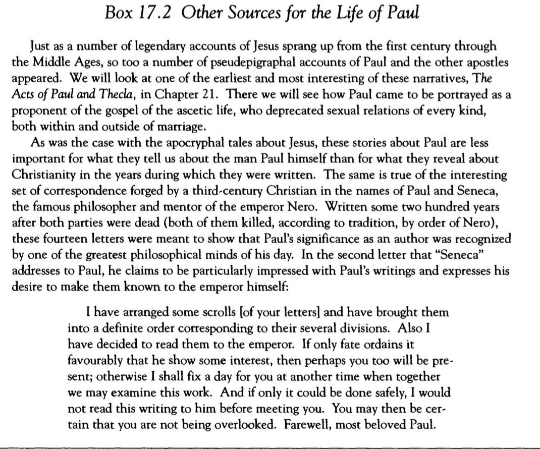 Paul - Autres sources biographiques.jpg