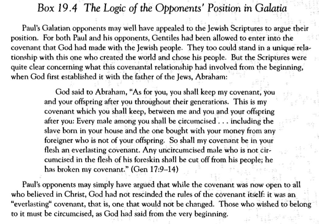 Paul - Galates - la logique des opposants.jpg