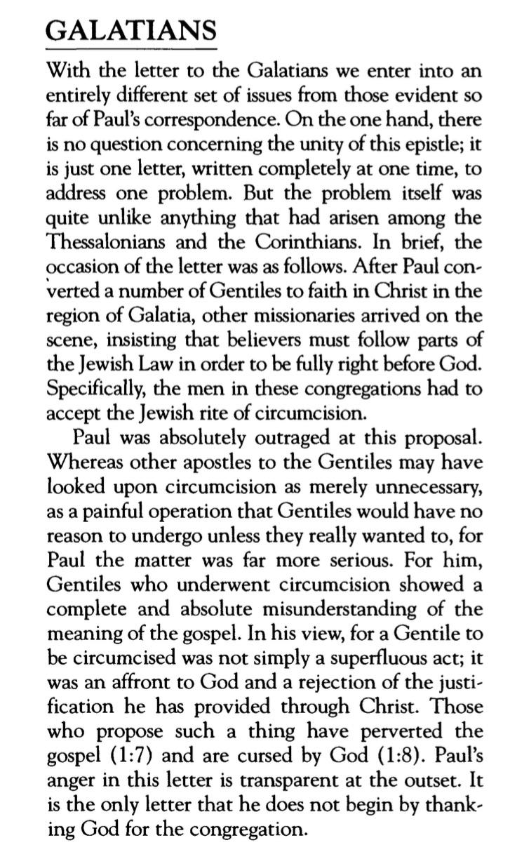 Paul - Galates - son sujet.jpg