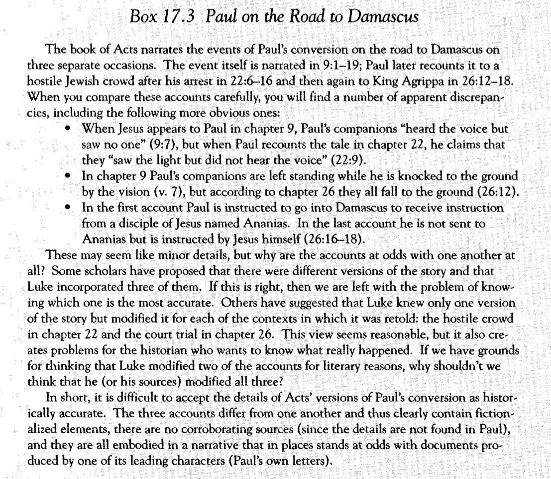 Paul - Le chemin de Damas.jpg