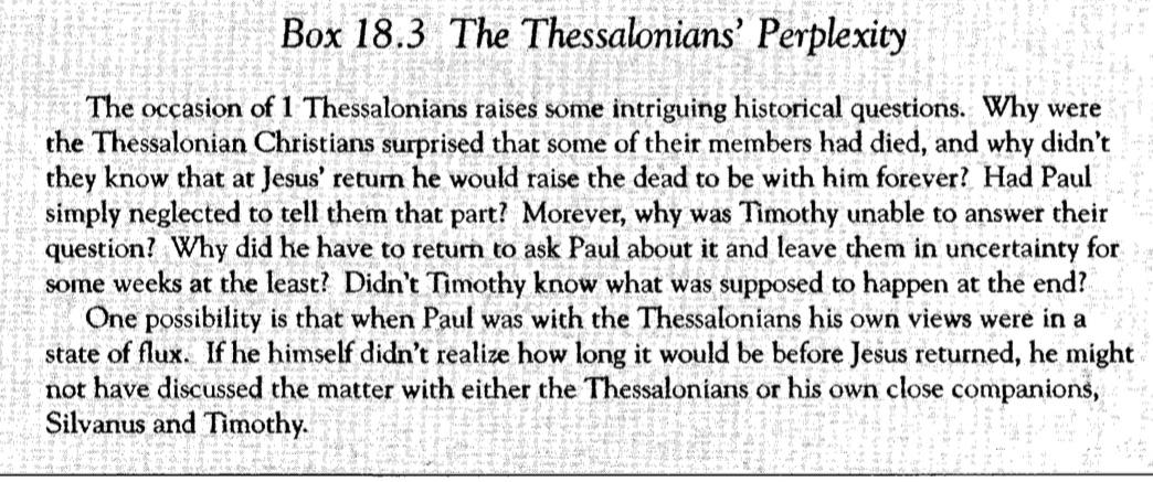 Paul - Perpléxité des Thessaloniciens.jpg