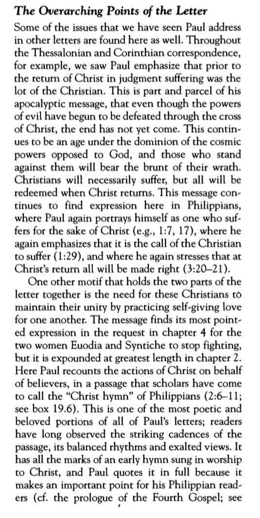 Paul - Philippiens - les lignes directrices.jpg