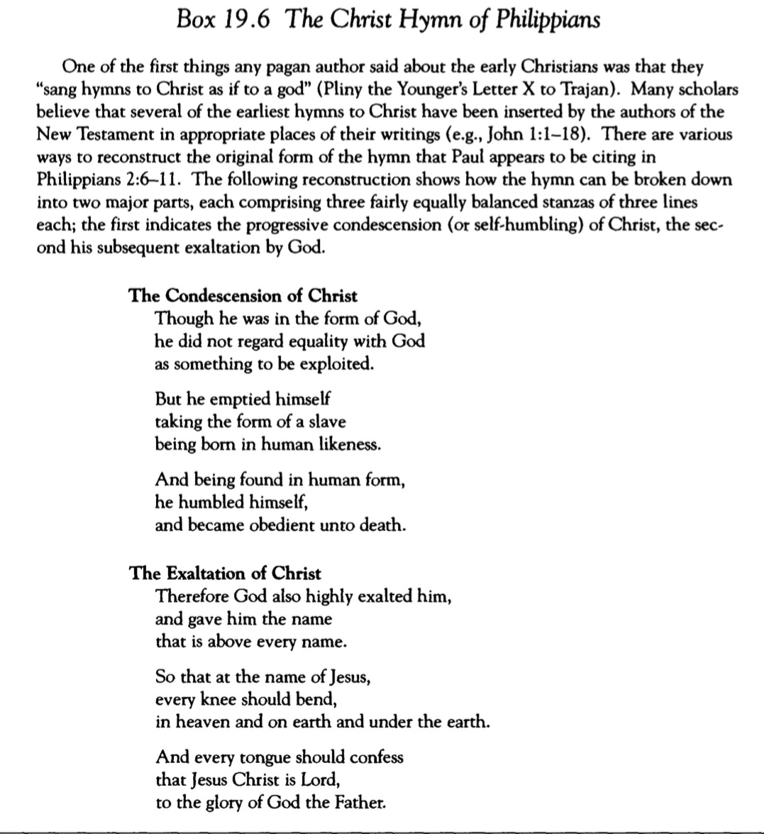 Paul - Philippiens - L'Hymne.jpg