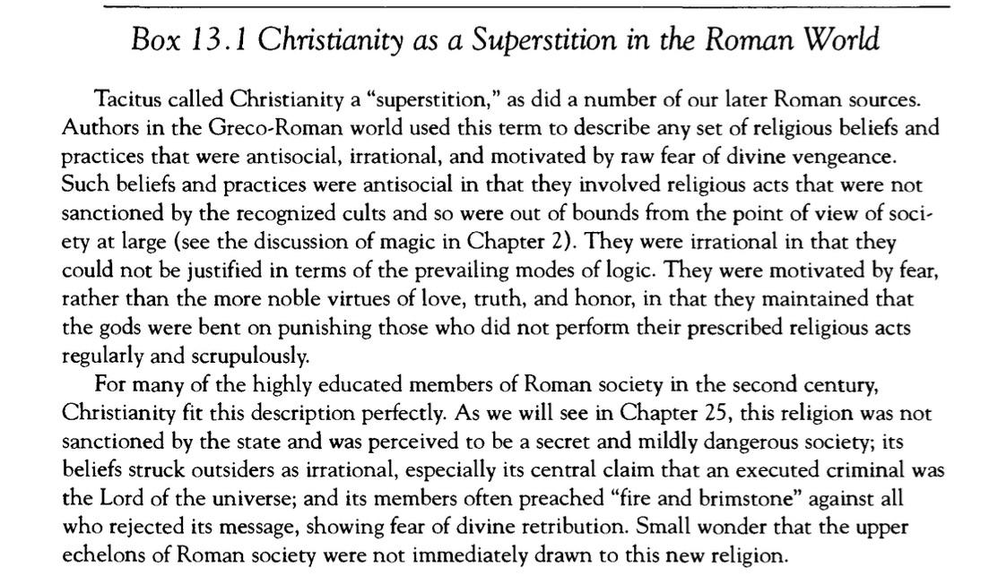 Superstition le christianisme.jpg