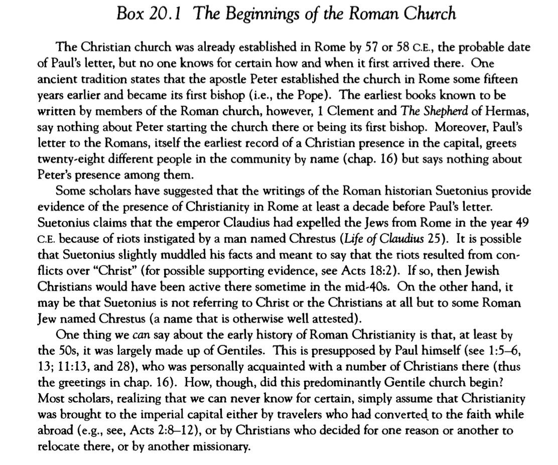 Début de l'église romaine.jpg