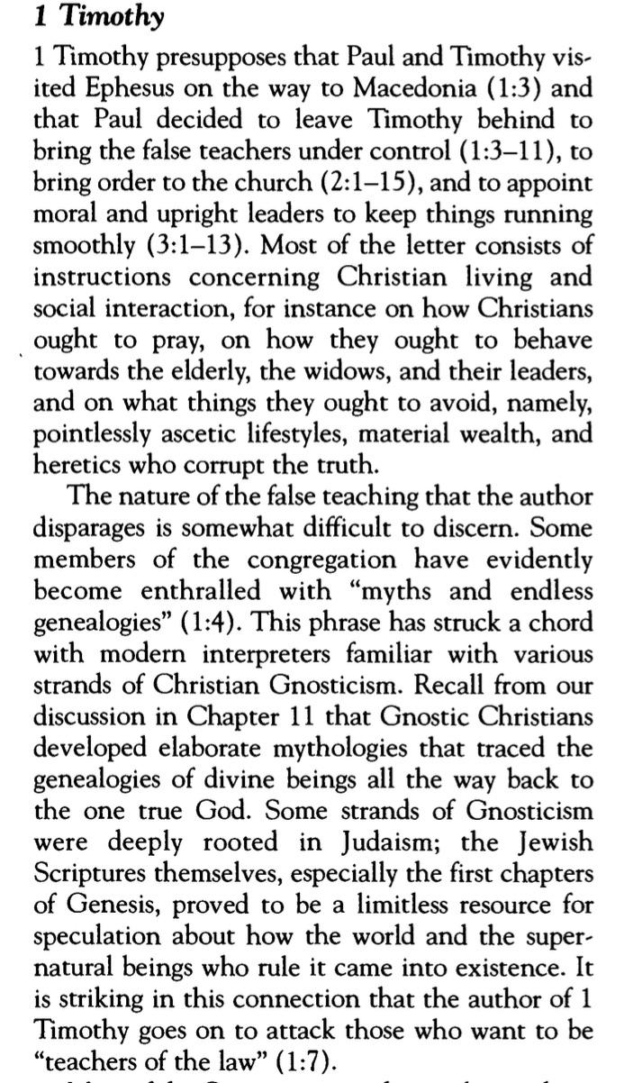Epîtres pastorales 02 Timothée 1.jpg