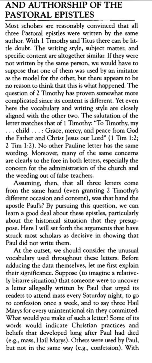 Epîtres pastorales 04 Quel auteur ?.jpg