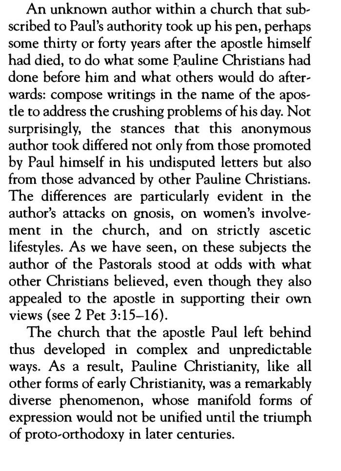 Epîtres pastorales 06 Conclusion.jpg