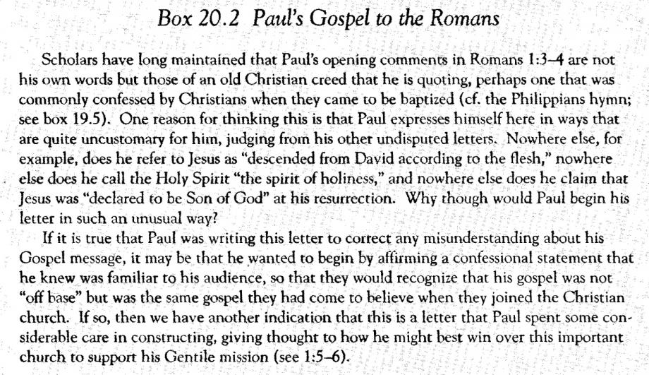Evangile de Paul aux Romains.jpg