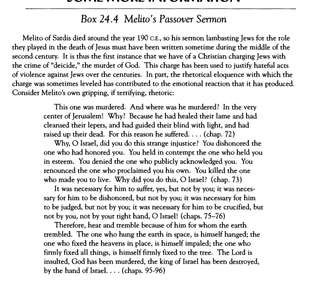 Mélito de Sardis (le terrible sermon de la Pâque).jpg